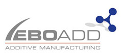 EBOADD Additive Manufacturing